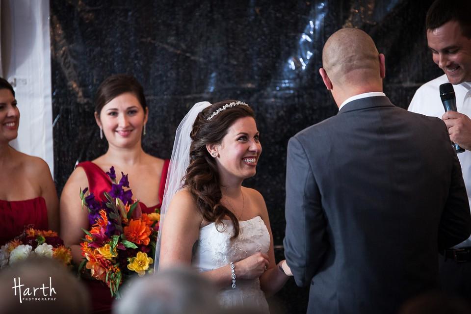 liz-christopher-bellevue-wa-wedding-328