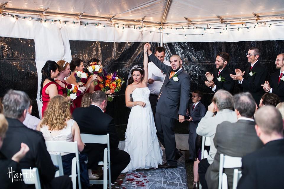 liz-christopher-bellevue-wa-wedding-339