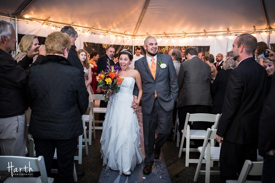 liz-christopher-bellevue-wa-wedding-343