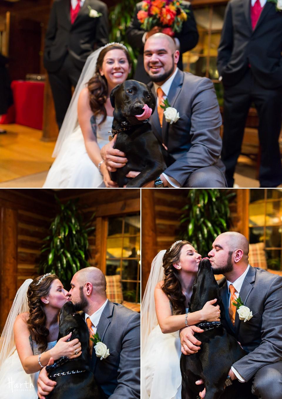 liz-christopher-bellevue-wa-wedding-356