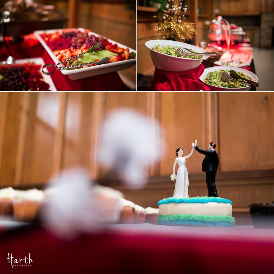 liz-christopher-bellevue-wa-wedding-376