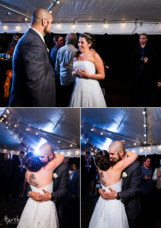 liz-christopher-bellevue-wa-wedding-469