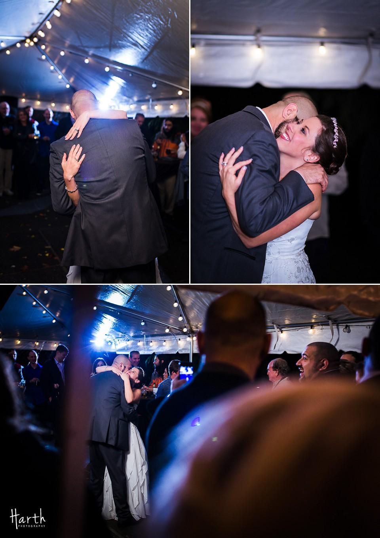 liz-christopher-bellevue-wa-wedding-473