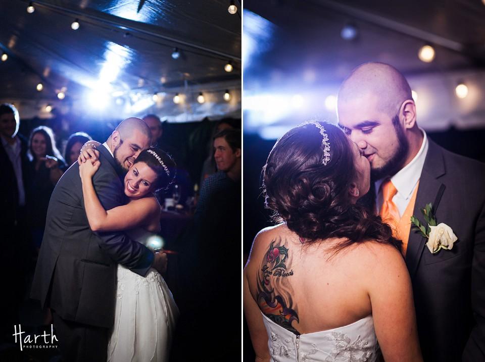 liz-christopher-bellevue-wa-wedding-481