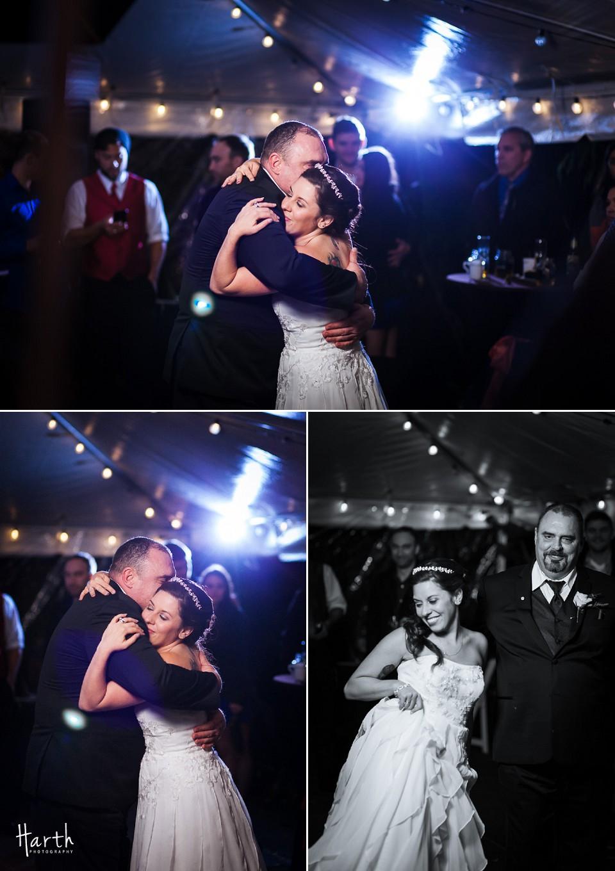 liz-christopher-bellevue-wa-wedding-490