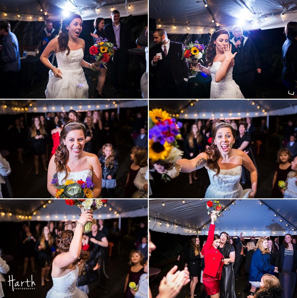 liz-christopher-bellevue-wa-wedding-501
