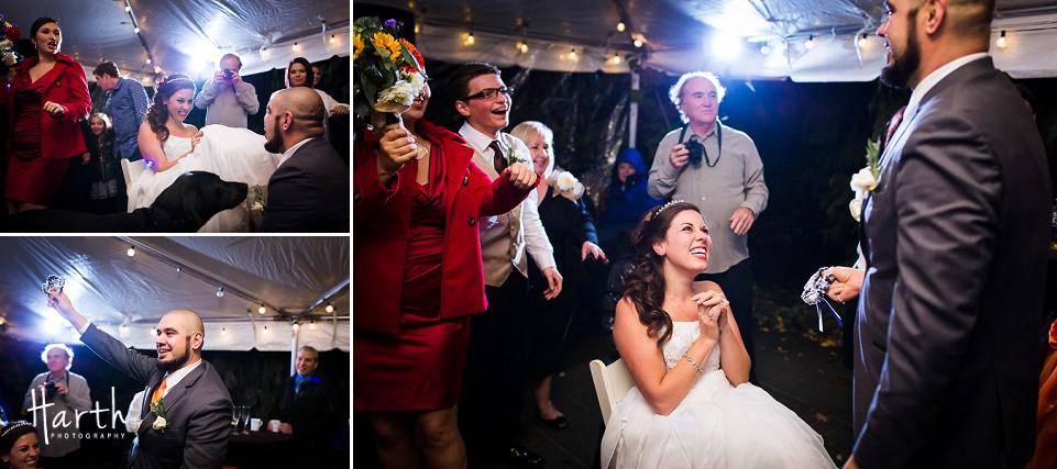 liz-christopher-bellevue-wa-wedding-522