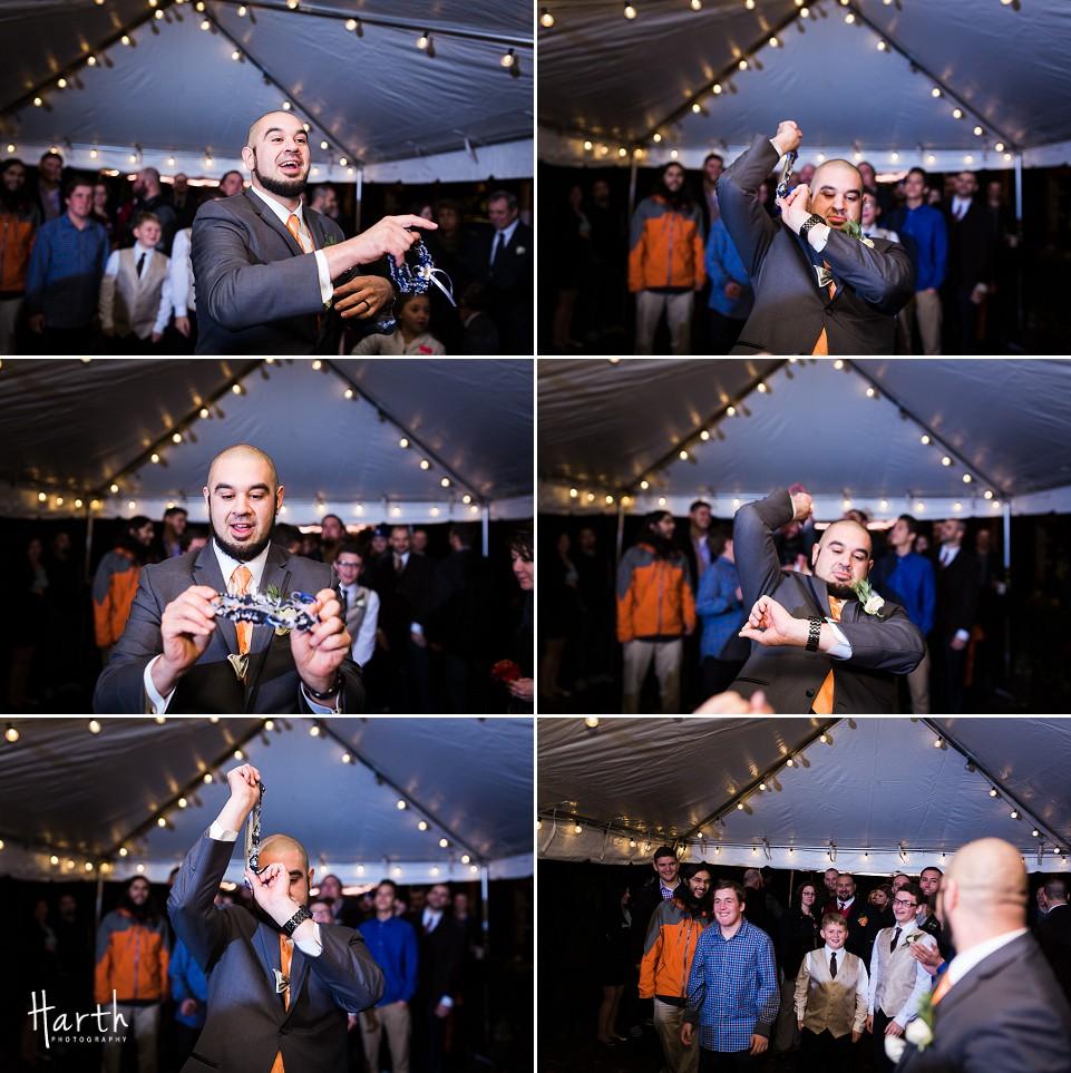 liz-christopher-bellevue-wa-wedding-526