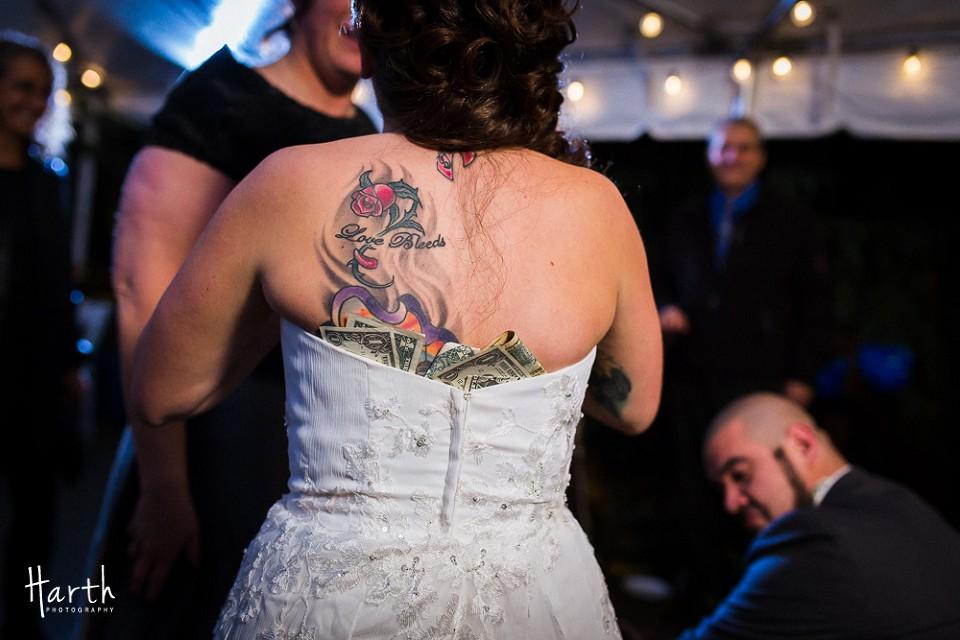 liz-christopher-bellevue-wa-wedding-563