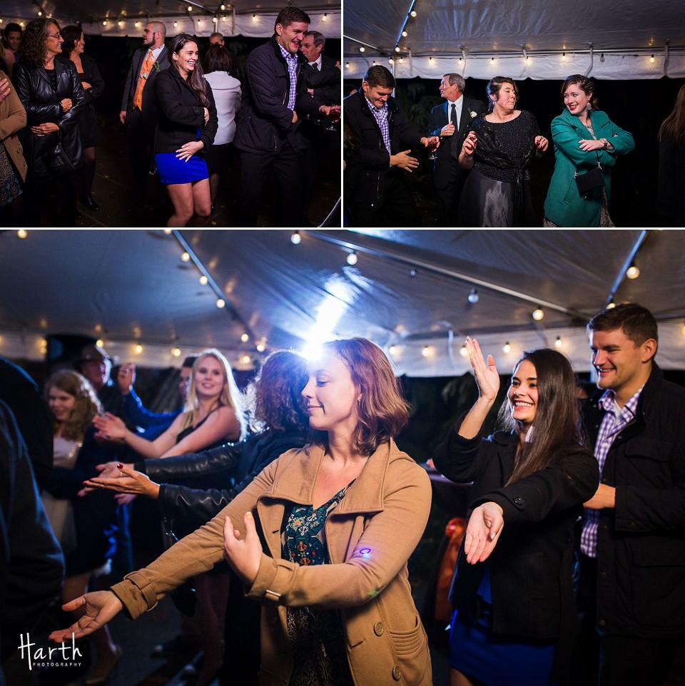 liz-christopher-bellevue-wa-wedding-574