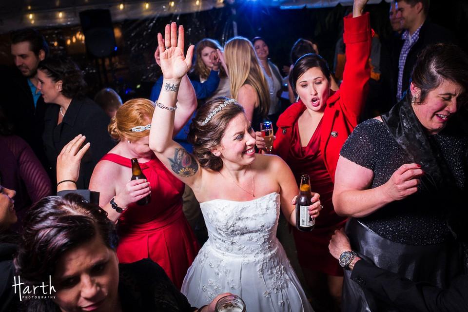 liz-christopher-bellevue-wa-wedding-596