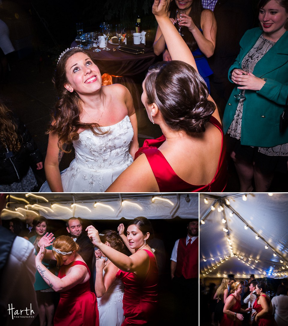 liz-christopher-bellevue-wa-wedding-608
