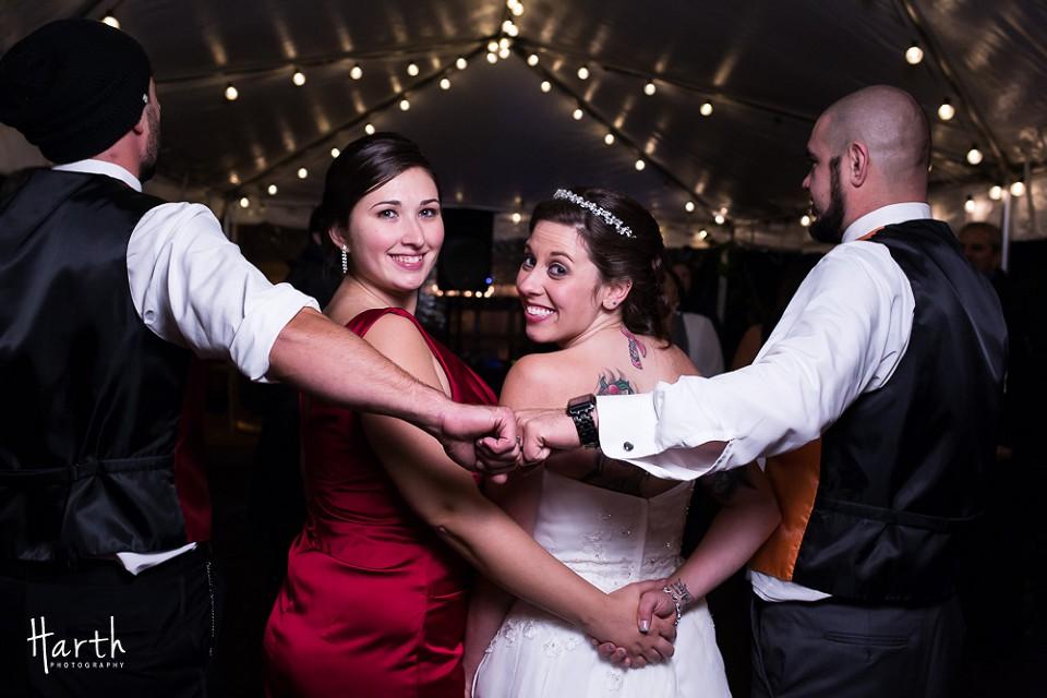 liz-christopher-bellevue-wa-wedding-655