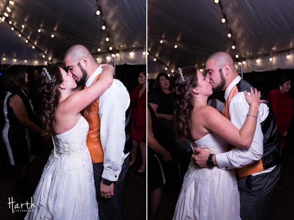 liz-christopher-bellevue-wa-wedding-656