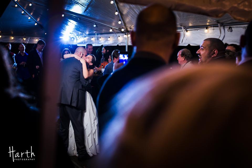 bellevue-wa-wedding-venue