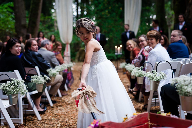 snohomish-fall-wedding-536.jpg