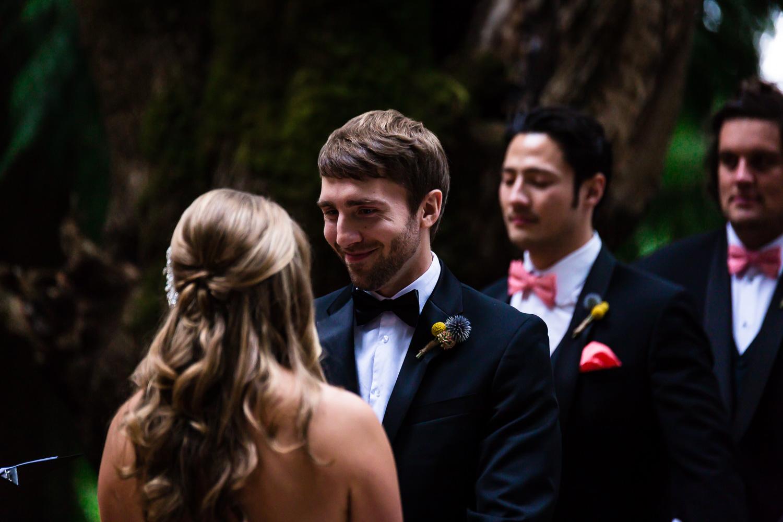 snohomish-fall-wedding-636.jpg