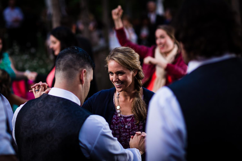snohomish-fall-wedding-954.jpg