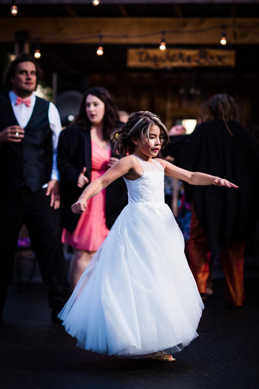 snohomish-fall-wedding-982.jpg
