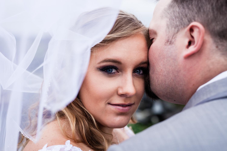Snohomish Wedding Photographer Harth