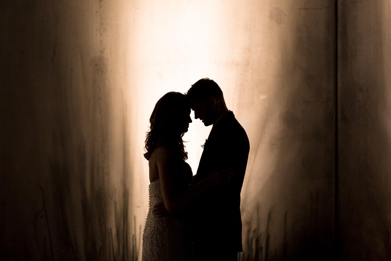 Woodinville Washingtion Wedding Photographer