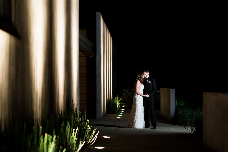 woodinville-washington-winery-wedding-760.jpg
