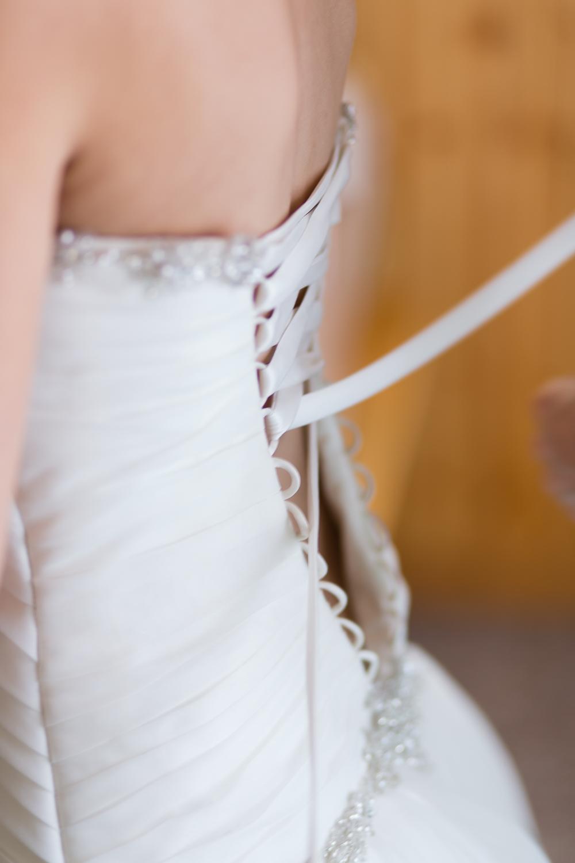 winthrop-wa-country-barn-wedding-89.jpg