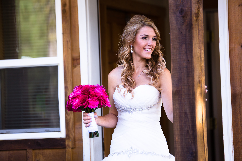 winthrop-wa-country-barn-wedding-128.jpg