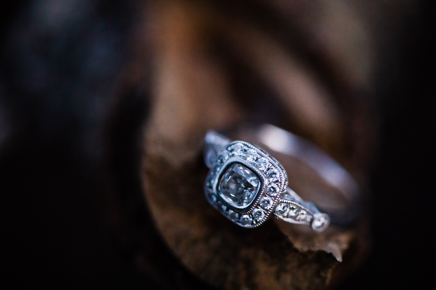 seattle-engagement-harth-photography-95.jpg