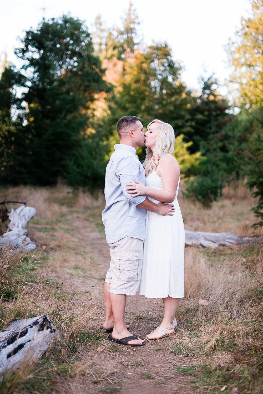 seattle-engagement-harth-photography-8.jpg