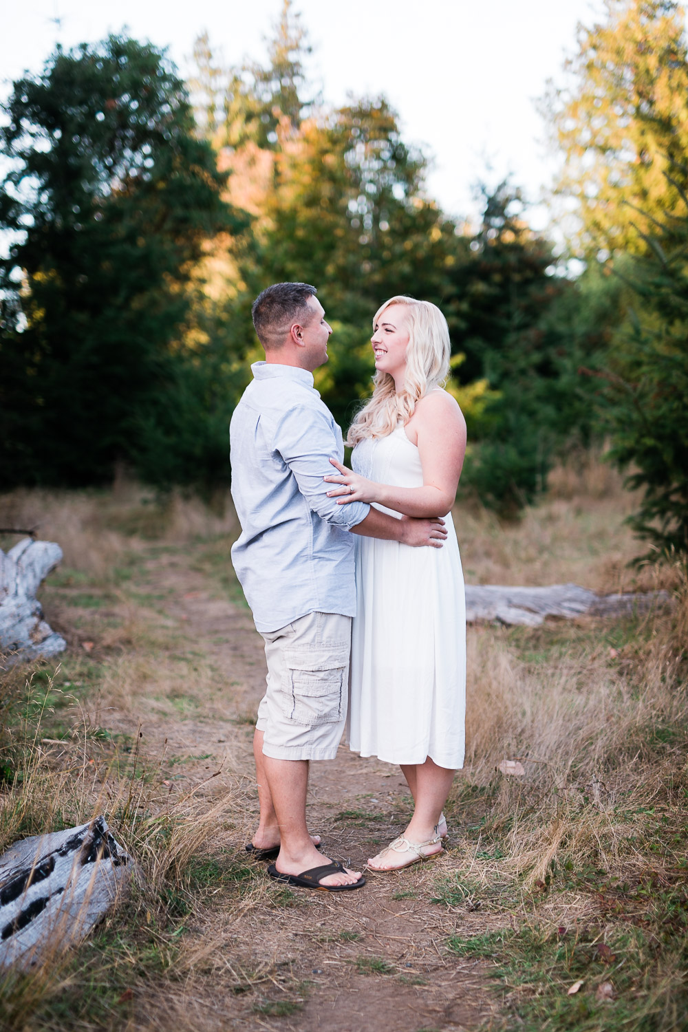 seattle-engagement-harth-photography-9.jpg