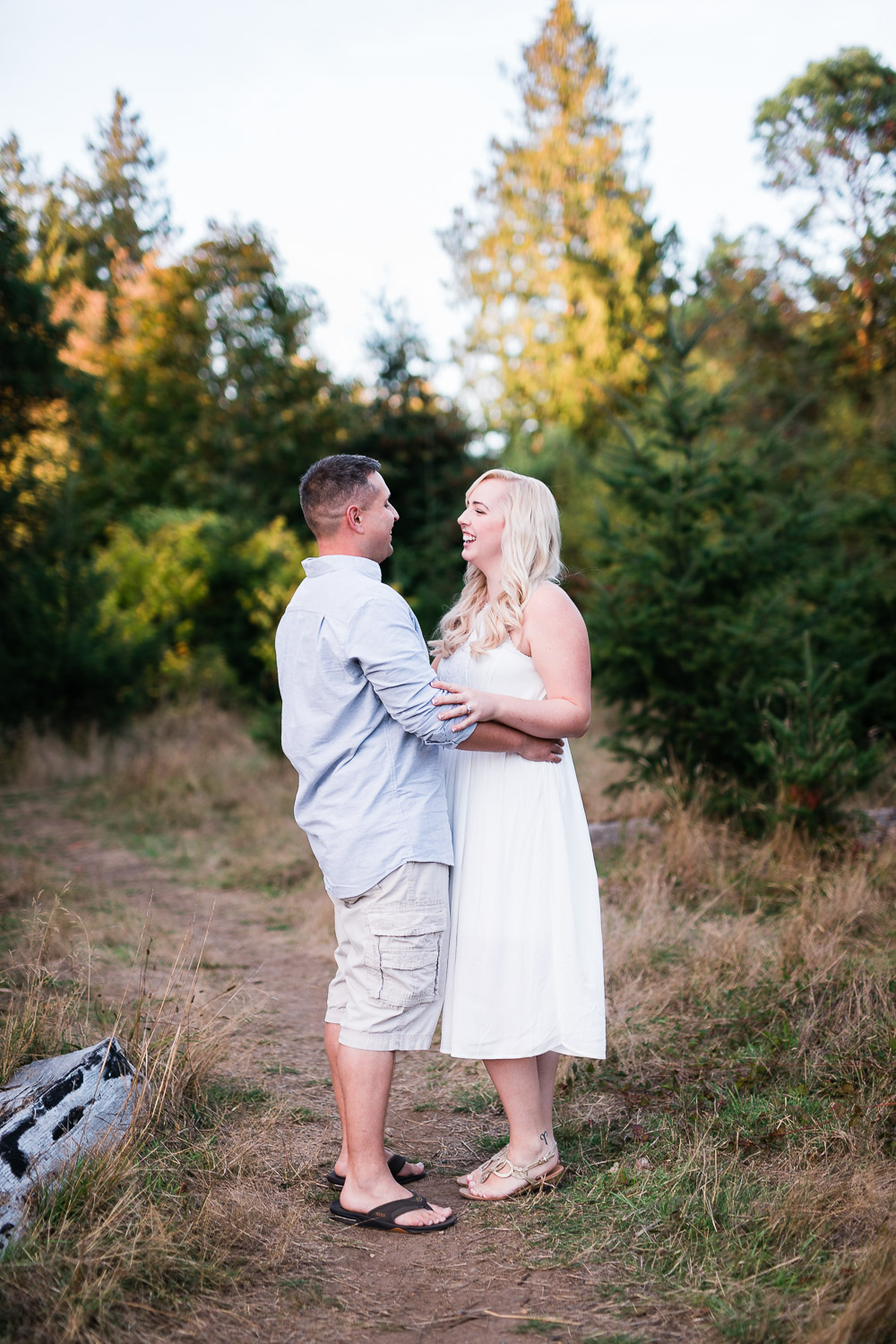 seattle-engagement-harth-photography-15.jpg