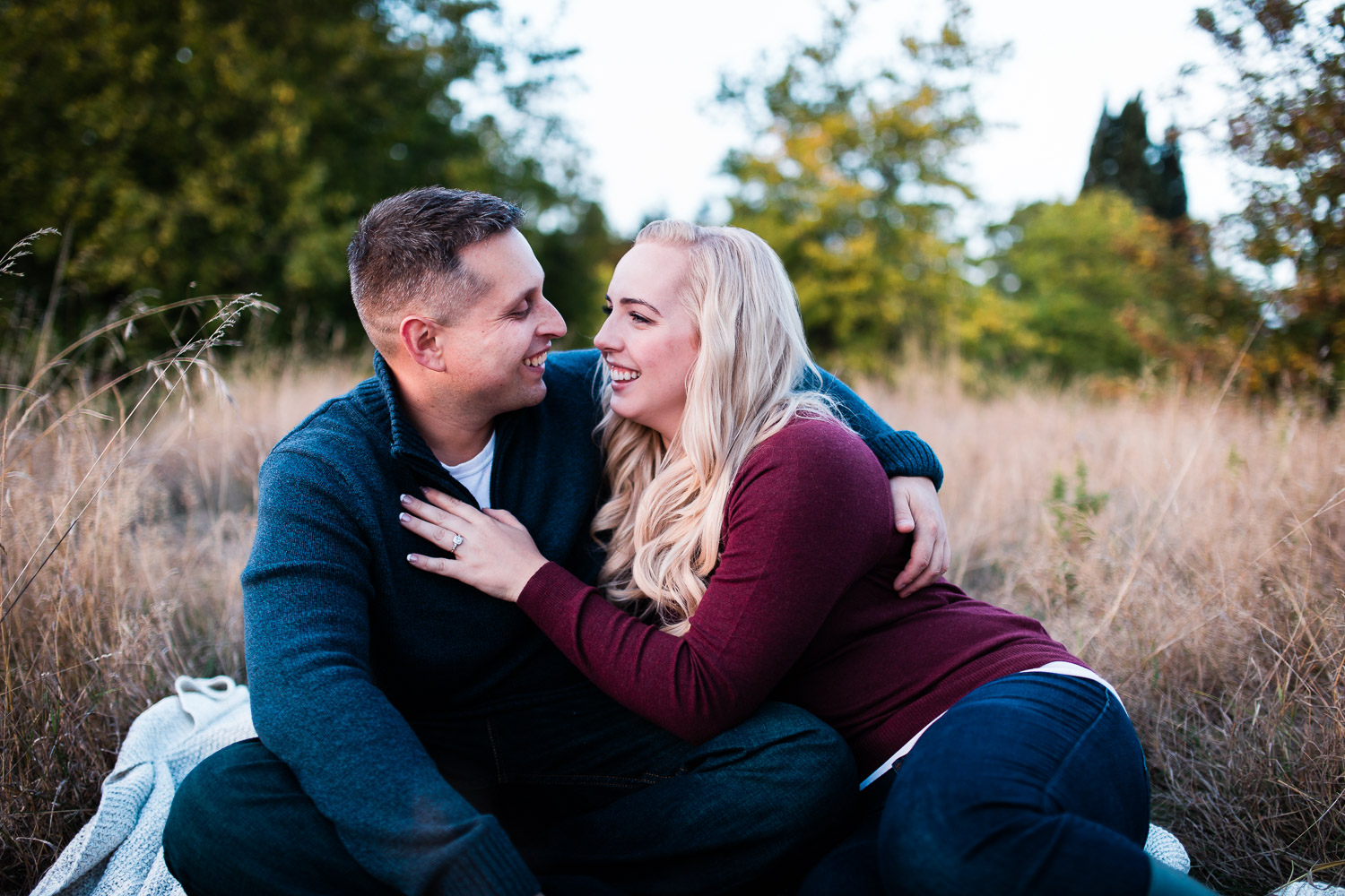 seattle-engagement-harth-photography-60.jpg