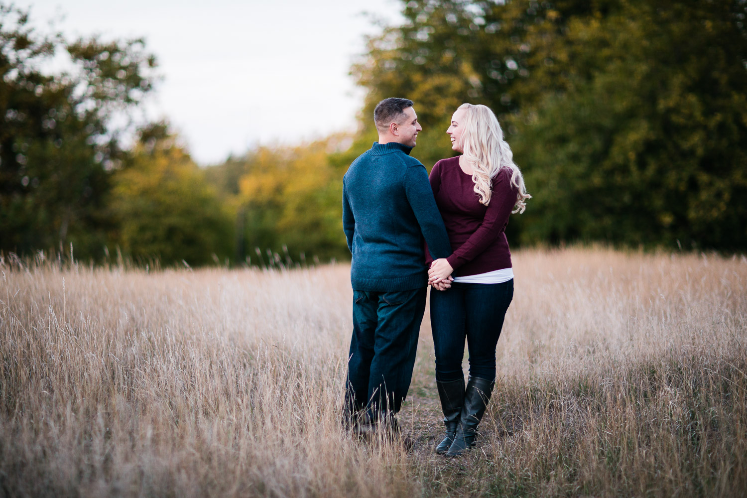 seattle-engagement-harth-photography-76.jpg