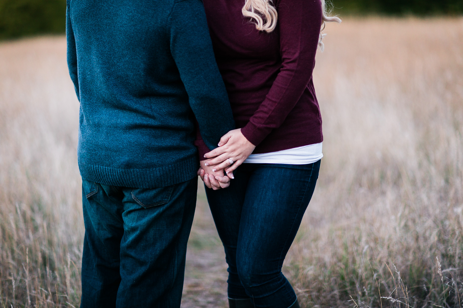 seattle-engagement-harth-photography-79.jpg