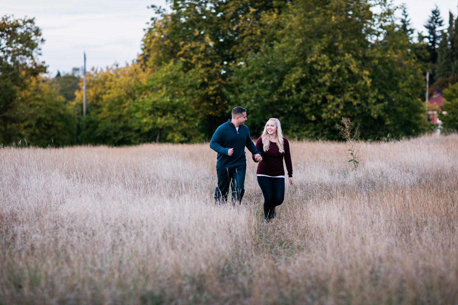 seattle-engagement-harth-photography-84.jpg