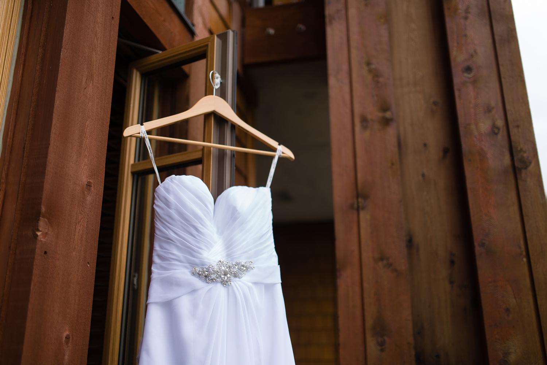 seattle-wedding-photographer-whistler-016.jpg