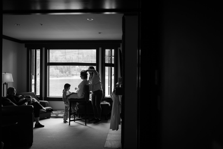 seattle-wedding-photographer-whistler-013.jpg