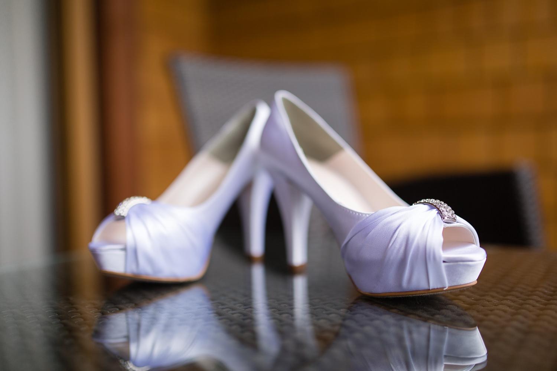 seattle-wedding-photographer-whistler-023.jpg