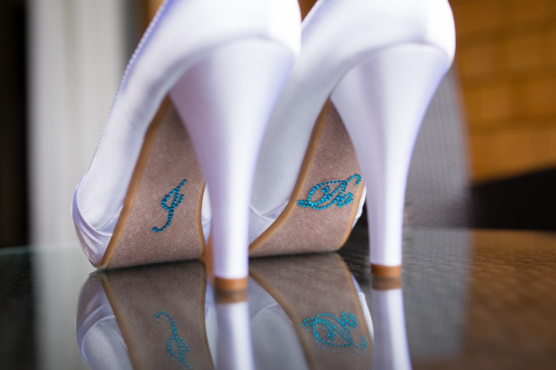 seattle-wedding-photographer-whistler-024.jpg