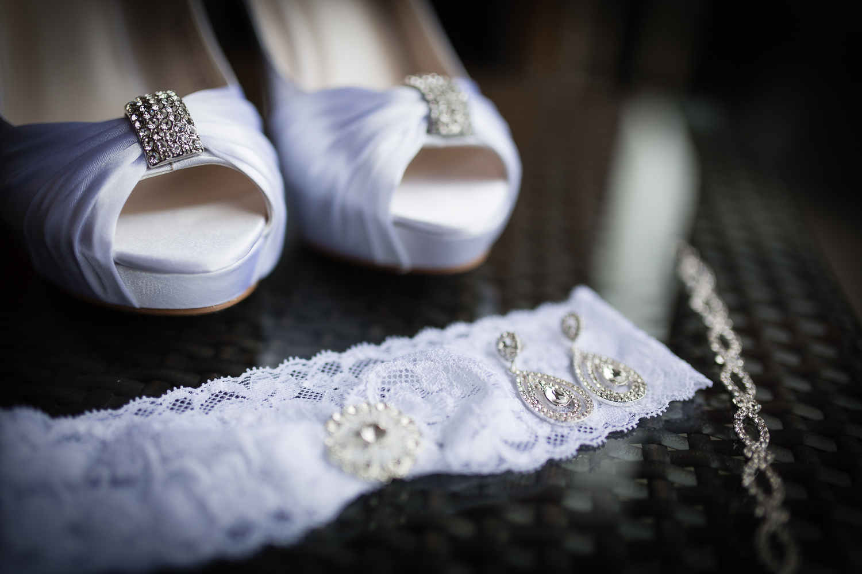 seattle-wedding-photographer-whistler-030.jpg