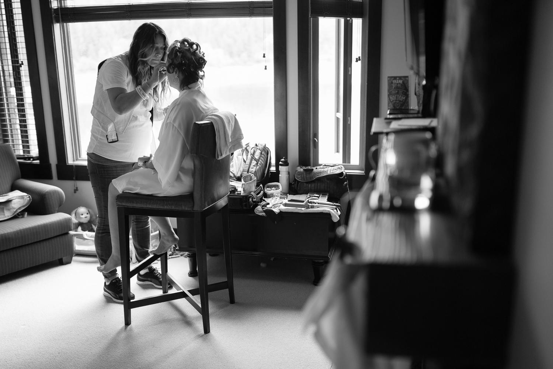 seattle-wedding-photographer-whistler-036.jpg