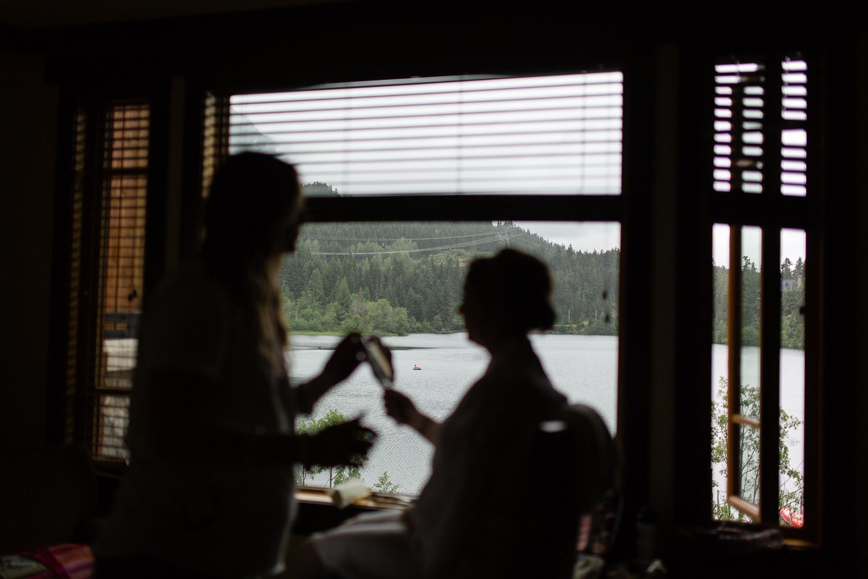 seattle-wedding-photographer-whistler-065.jpg