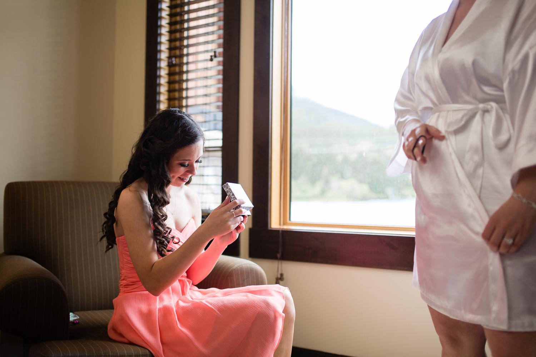 seattle-wedding-photographer-whistler-122.jpg