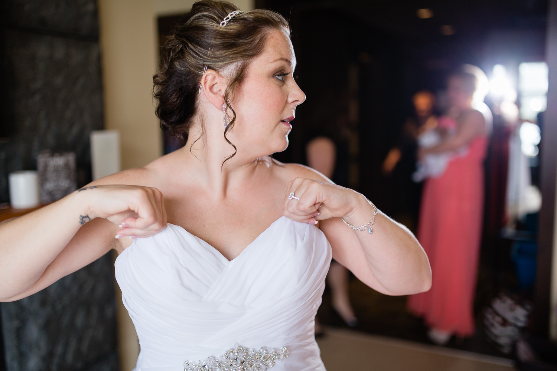 seattle-wedding-photographer-whistler-130.jpg