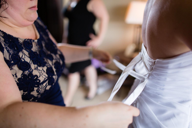 seattle-wedding-photographer-whistler-132.jpg