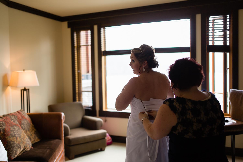 seattle-wedding-photographer-whistler-134.jpg