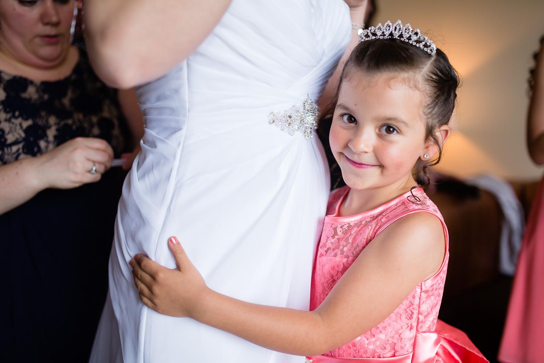 seattle-wedding-photographer-whistler-142.jpg