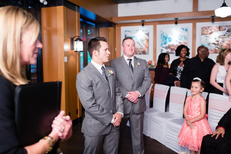 seattle-wedding-photographer-whistler-219.jpg