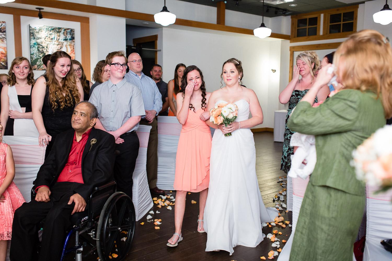 seattle-wedding-photographer-whistler-222.jpg